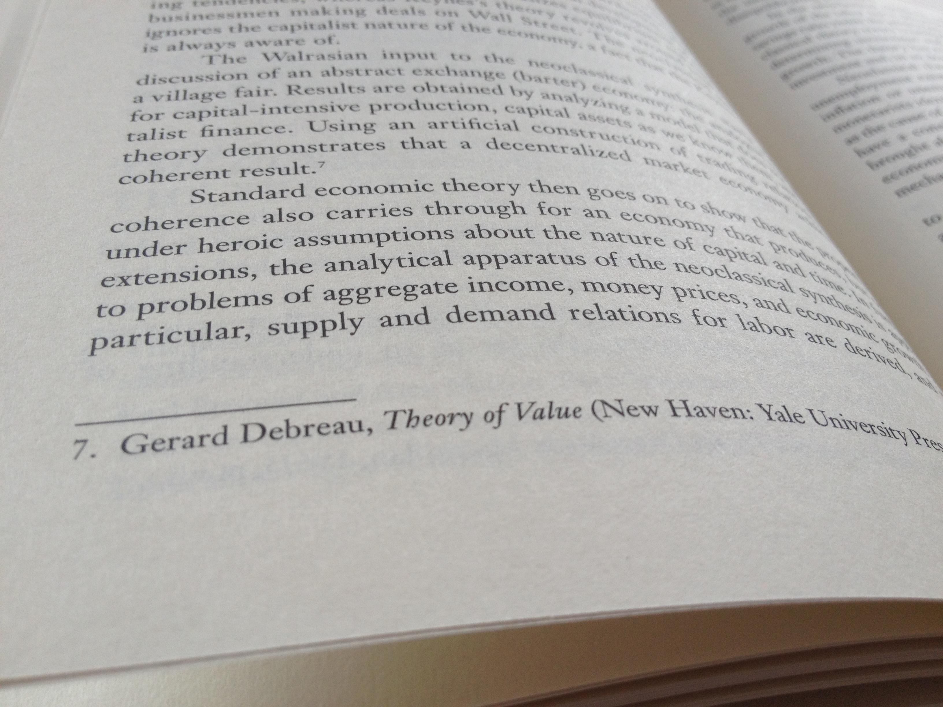 Online dissertation zitieren