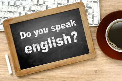 Kennenlernen auf englisch übersetzen