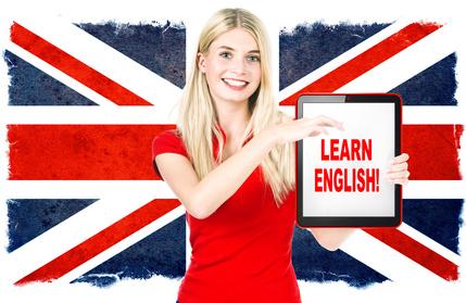 5 Tipps Um Perfekt Englisch Sprechen Zu Lernen