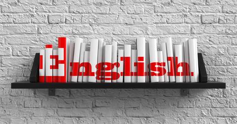 Englische aufsatz grundschule klasse 3