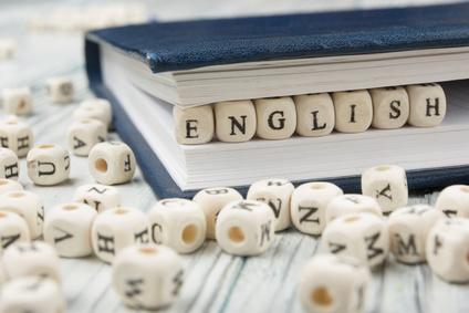 Englisch lesen