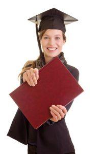 Tipps Und Tricks Zur Verteidigung Deiner Abschlussarbeit